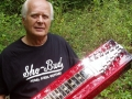 David Jackson_Sho-Bud_Jackson Steel