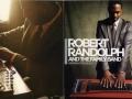 RR red SJC 'cd cover