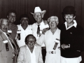 Steel-Guitar-Hall-of-Fame.-Speedy-West-Hal-Rugg-Jimmie-Crawford-Leon-McAuliffe-Shot-Jackson-Buddy-Emmons-and-Pete-Drake
