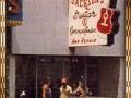 shot jacksons guitar shop broadway