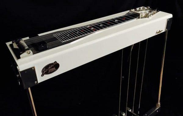 SlideKing Pedal Steel Guitar