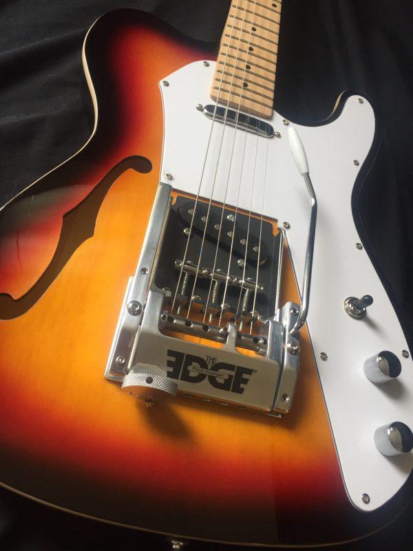 String Bender